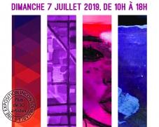 9ème Marché de l'art de Château-Thierry