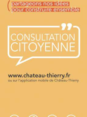 Consultation citoyenne - Débat avec les Gilets jaunes
