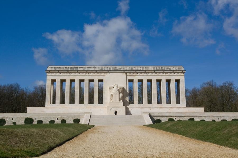 monument-americain