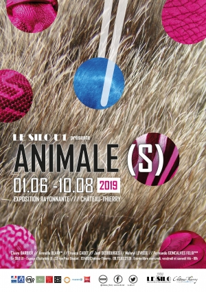 Exposition Animale(s)