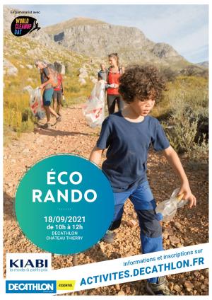 Eco Rando