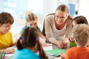 Appel à candidatures - Recrutement de prestataires dans le cadre du Dispositif de Réussite Éducative