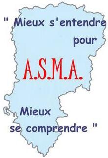 ASMA, mieux entendre pour mieux se comprendre