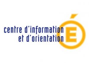 Centre d'Information et d'Orientation (CIO)