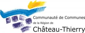 Logo CCRCT