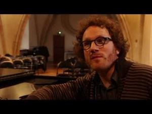 L'Ensemble vocal Castella vous présente son stage d'été