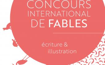 Résultats du concours international de Fables 2021