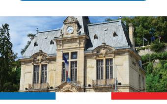Conseil municipal du 12 novembre 2020