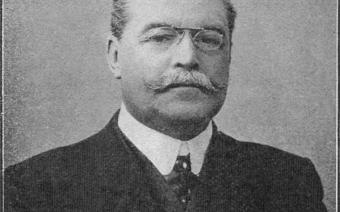 Amédée Couesnon