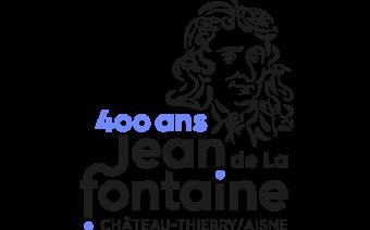 Concours pour les commerçants - « Décorez vos vitrines aux couleurs des festivités du 400ème anniversaire de Jean de La Fontaine »