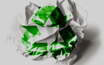 Lutter contre le gaspillage