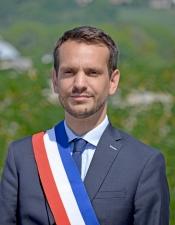 Sébastien Eugène