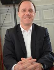 Frédéric Jacquesson