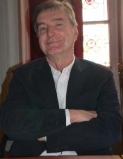Jean-François Bouteleux