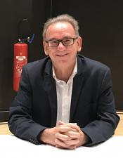 Jean-Marc Pourcine
