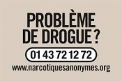 Narcotiques Anonymes