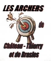 Les archers de Château-Thierry et Brasles
