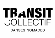 Compagnie Transit Collectif