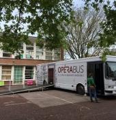 Opéra Bus