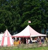 Château-Thierry fête médiévale