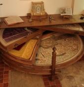 Musée du trésor de l'Hôtel-Dieu