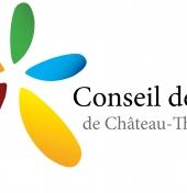 Logo Conseil des Sages